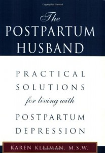 the postpartum husband 2