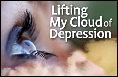 LiftingCloudDepression 2017