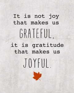 gratitude-makes-us-joyful-life-daily-quotes-sayings-pictures
