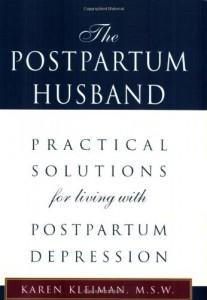 the postpartum husband 2