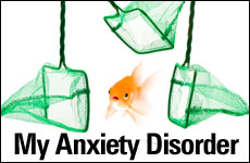 MyAnxietyDisorder230x150-