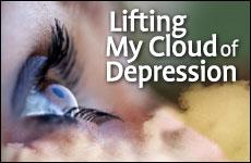 LiftingCloudDepression 2017